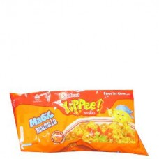 Yippee Noodles Magic Masala 300G