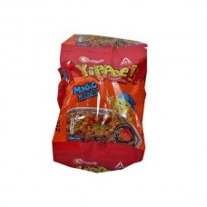 Yippee Noodles Magic Masala Pack Of 9 X 40G