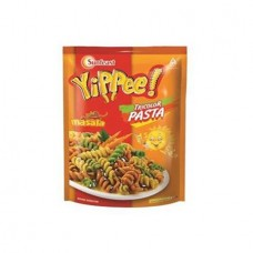 Yippee Pasta Masala Tricolour 70G