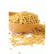 Cinagro Toor Dal 500gm
