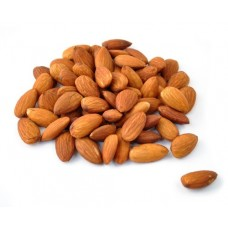Cinagro Almonds 250 Gms
