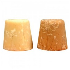 Cinagro Jaggery 100gms