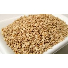 Cinagro Til  200 grams