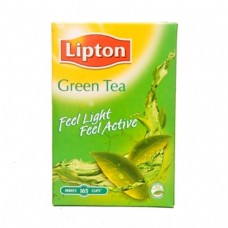 Lipton Tea Green Tea, 250 G
