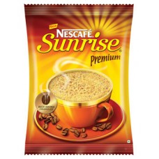 Nescafe Sunrise Premium 200 G