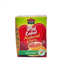 Red Label Tea Natural Care, 250 G