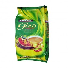 Tata Tea Gold 500 G