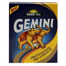TATA Gemini Tea 1Kg