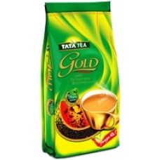 Tata Tea - Gold, 250 gm Pouch