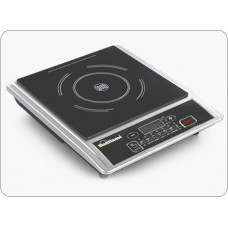 Sunflame Induction Cooker (SF-IC01)