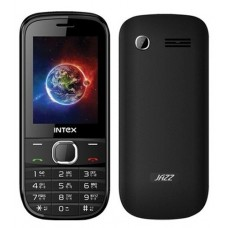 Intex JAZZ (telugu)