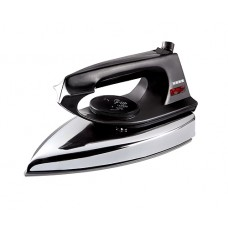 Usha Iron Box (2802LT)