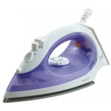 Orpat(steam Iron) OEI 617 DX