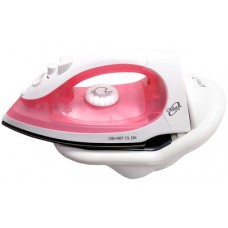 Orpat(steam Iron) OEI 687 CL DX