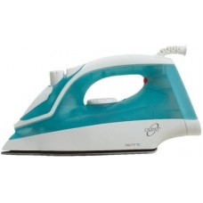 ORPAT STEAM,BURST AND SPARY IRON OEI-717 TC