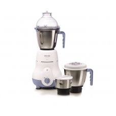 Philips Mixer Grinder HL 1643 04