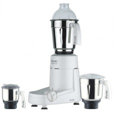Preethi Mixer Grinder Model Popular