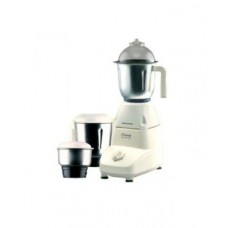 Morphy Richards Mixer Grinder Model Champ