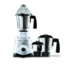 Morphy Richards Mixer Grinder Model Icon Classic