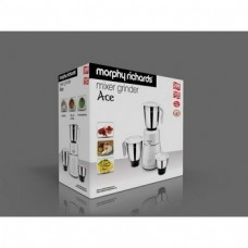 Morphy Richards Mixer Grinder Ace