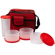 Milton Smart Lunch Box