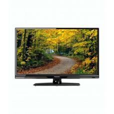 Panasonic Viera TH-28A400DX 71.12 cm (28) HD Ready LED Television