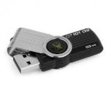 Kingston DT 101 8GB Pendrive