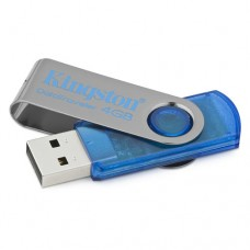 Kingston DT 101 G2  4GB Pendrive