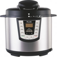 Preethi EP 002 6 L Electric Cooker