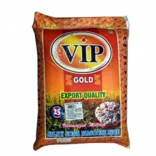Ratna Gold Vip Steam Rice 25 Kg