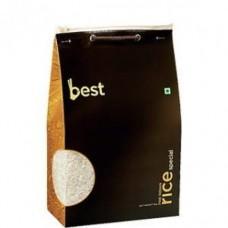 Best Basmati Special, 5 Kg