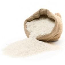 Cinagro Sona Masuri Rice 5 Kg