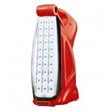 Eveready HL 52 Emergency Light