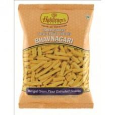 Haldiram's Bhavnagari - 150 g