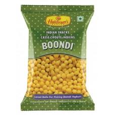 Haldiram's Boondi - 150 g