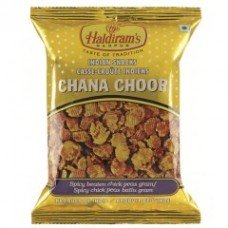 Haldiram's Chana Choor - 150 g