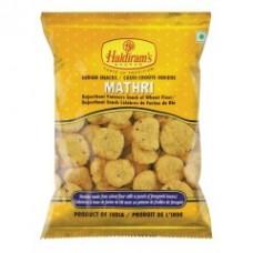 Haldiram's Mathri - 200 g