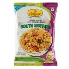 Haldiram's South Mixture - 150 g