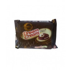 Sunfeast Dream Cream Choco Vanilla, 150 G