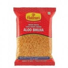 Haldiram's Aloo Bhujia  - 1000 g