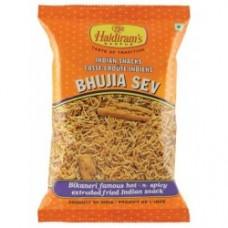 Haldiram's Bhujia sev - 1000 g