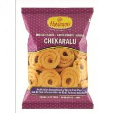 Haldiram's Chekaralu - 150 g