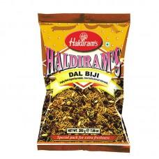 Haldiram's Dal Biji - 150 g