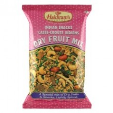 Haldiram's Dry Fruit Mix - 150 g