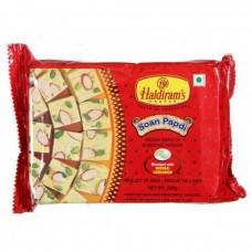 Haldiram's Soan papadi-250g