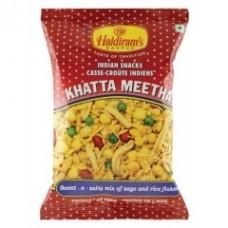 Haldiram's Khatta - 350 g