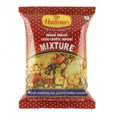 Haldiram's Mixture - 350 g