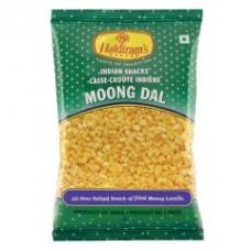 Haldiram's Moong Dal - 350 g