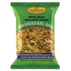Haldiram's Navratan Mixture - 150 g