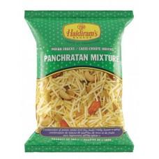 Haldiram's Pancharatan Mixture - 150 g